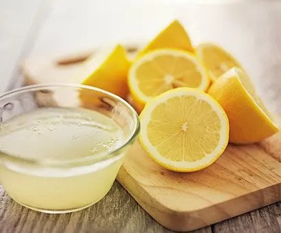 What are lemons and how do we use them?