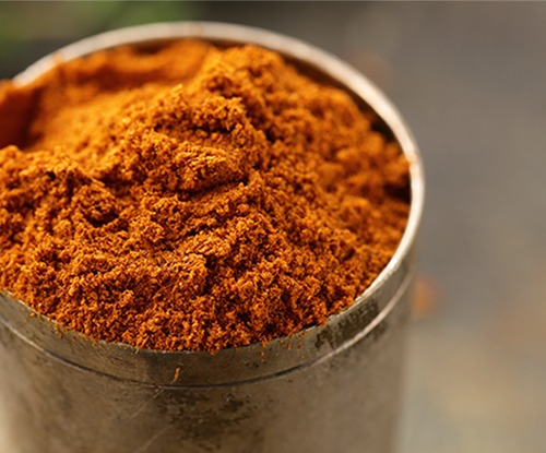 What is paprika and how do I use it?