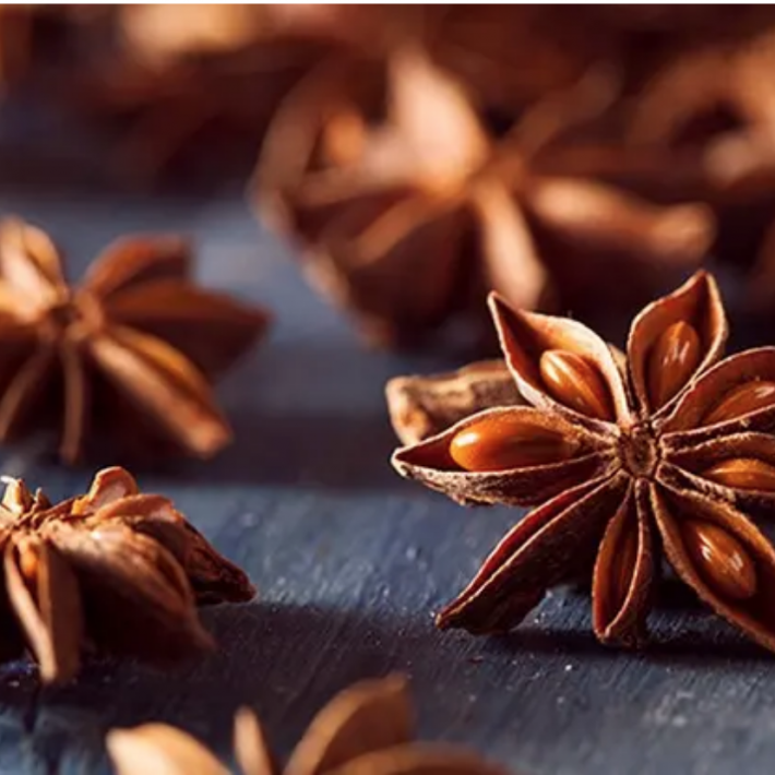 What is star anise and how do I use it?