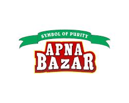 Apna Bazar